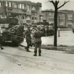 nassaulaan-1945-150x150-1