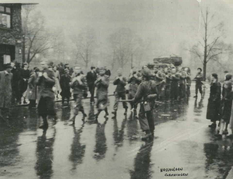 nassaulaan-1945-2-1