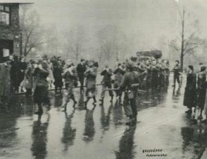 nassaulaan-1945-2-300x230-1