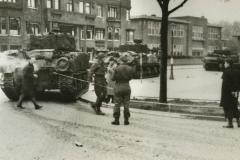 thumbs_nassaulaan-1945
